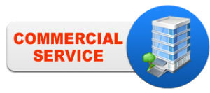 commercial irrigation repair service